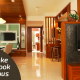 Ways-to-make-your-Home-look-more-Spacious_Blog-banner_2